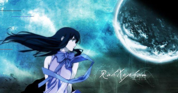 Anime 3d Wallpaper Free Download gambar ke 20