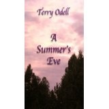 A Summer's Eve (Kindle Edition)By Terry Odell