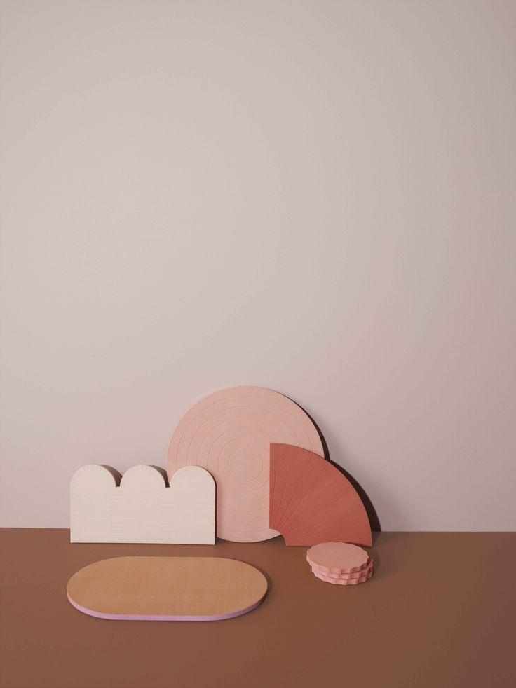 Norwegian Design: The New Era | Form