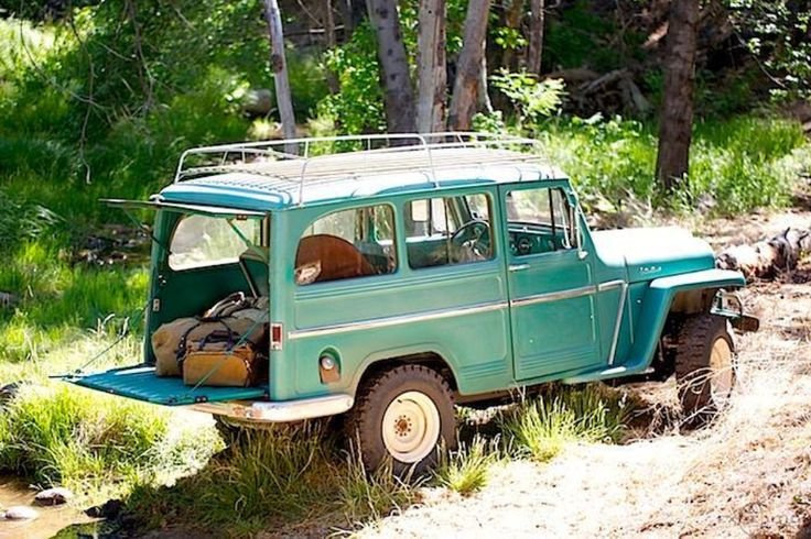 17 best images about willys jeep on pinterest