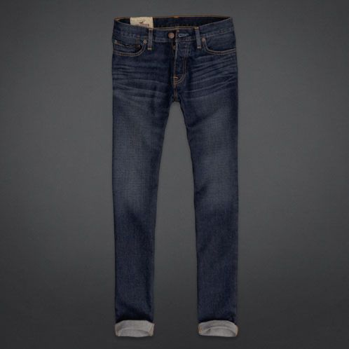 hollister jeans for boys - photo #1