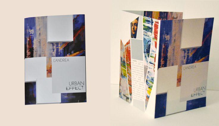 brochure www.letiziacapitanio.it