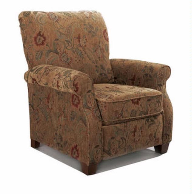Leather Sofa Repair Service Birmingham: 24 Best Images About RECLINERS On Pinterest