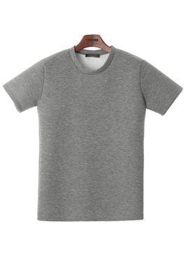 Grey Neoprene