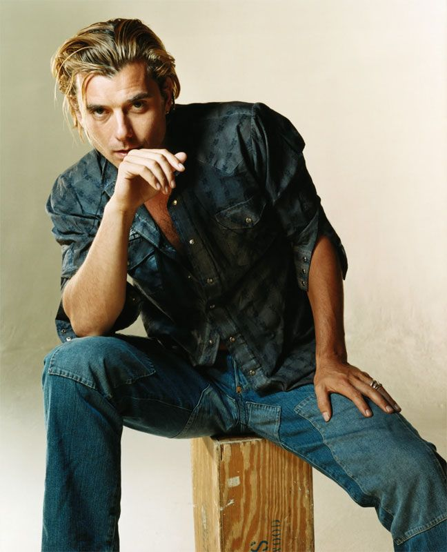 gavin rossdale - Yahoo Image Search Results