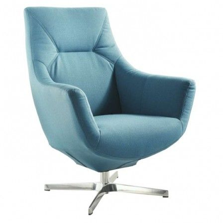 Profijt meubel draaifauteuil salinero stoel pinterest living rooms and room - Am pm stoelen ...