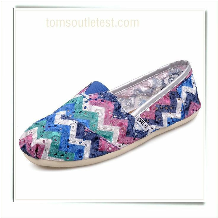 toms, #Toms #Outlet, only Sale $12 For Clearance