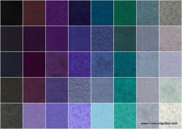 Jinny beyer palette galaxy pixie strips jinny beyer for Galaxy quilt fabric