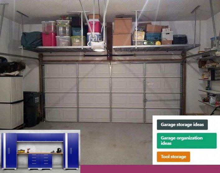 Gladiator Garage Cabinets Sears And Garage Sale Organization Ideas
