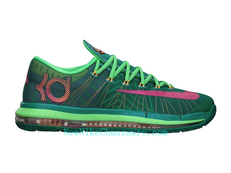 chaussure nike kd pas cher