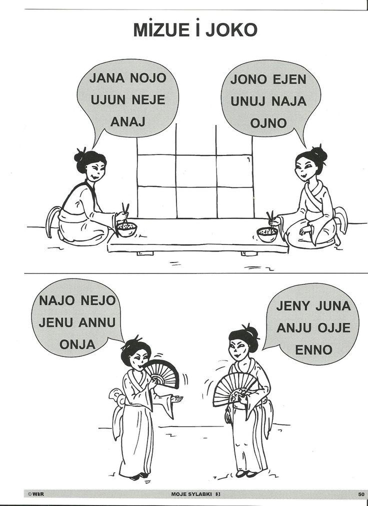 czytanie z dzieckiem dwujęzycznym