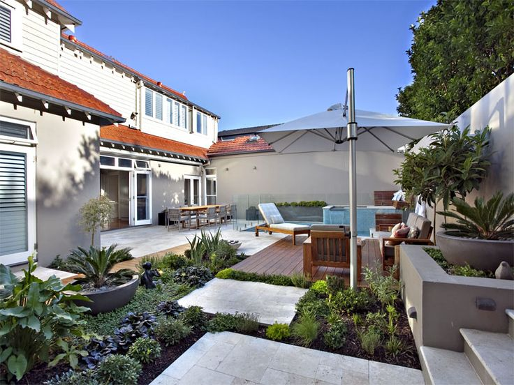 Garden Design Sydney 137 best garden designs images on pinterest | landscaping, gardens