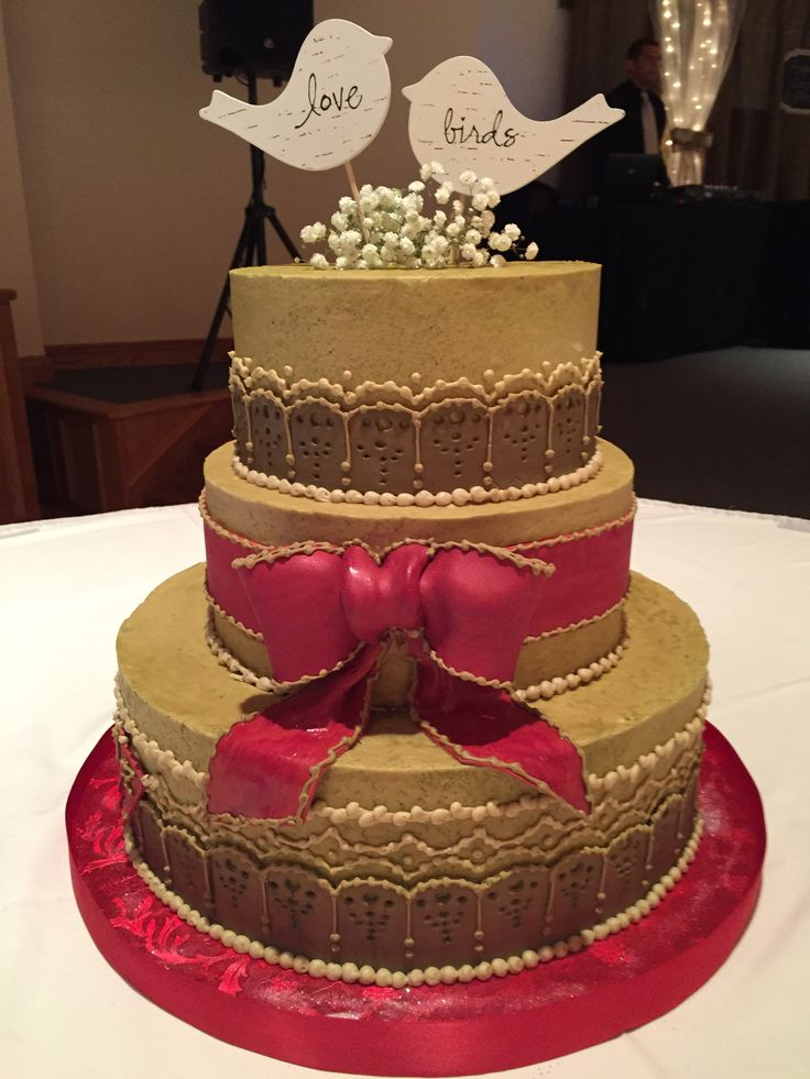 165 Best Images About Slice Of Heaven Cakes By Beth On