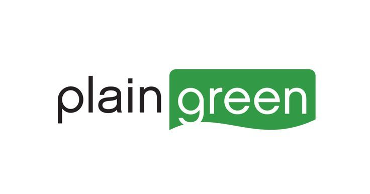 Find the greatest payday loan companies like Plain Green Loans online. Get fast