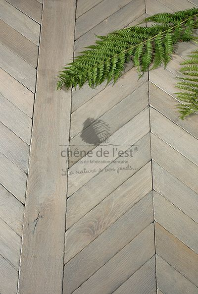 25 best ideas about pose parquet massif on pinterest for Poser du parquet massif