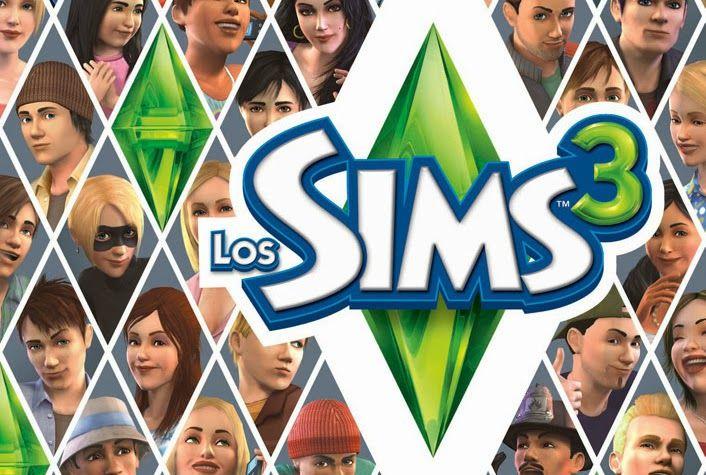 Los Sims 3 como muchos sabrán es un simulador social donde básicamente podrás crear un personaje con las características que tu quieras (ropa, personalidad, físico, intereses, etc.) y simular gran cantidad de los aspectos de la vida, como trabajar, comer, generar amistades, dormir, jugar, entre otras muchas cosas.  Ver online: http://www.bajalodemega.com/2014/02/descargar-los-sims-3-pc-full-espanol-mega.html