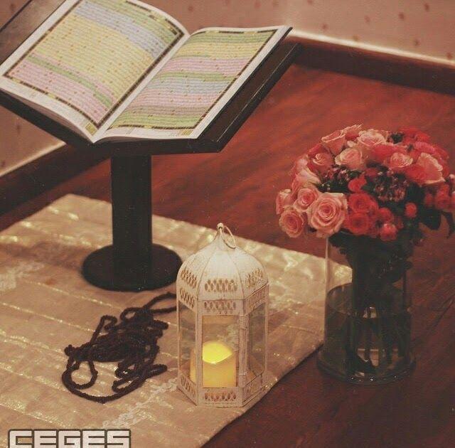 صور رمضان كريم فيس بوك 2019 صور جميلة عن رمضان معبرة واهداء من اكبر المصممين والمبدعين من اجمل خلفيات رمضان متحركة صور مكتوب عليها مفردات عبارات عن رمضان جميلة