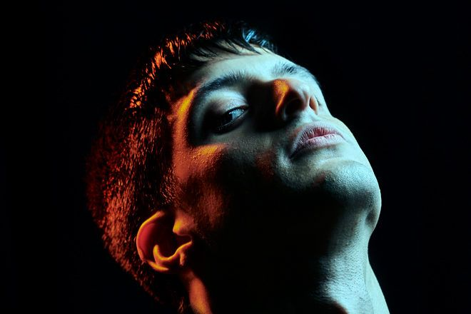 Arca has surprised everyone with a new mixtape. Just a few hours after releasing the video for 'Sin Rumbo' yesterday, the Venezuelan producer uploaded the ta...