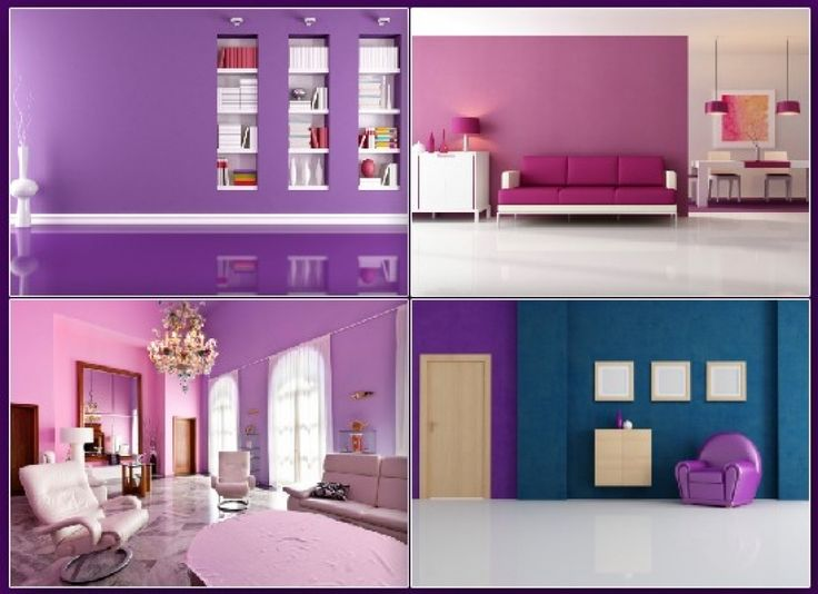 10 best royale play neu range images on pinterest wall for Asian paints colour combination