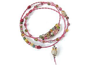 Tourmaline Bangles: Crafts Ideas, Jewelry Beautiful Jewels, Diy Jewelry, Bracelets Compon, Diy Bracelets, Beautiful Jewelry Beautiful, Bangles, Jewelry Ideas, Jewelry Diy