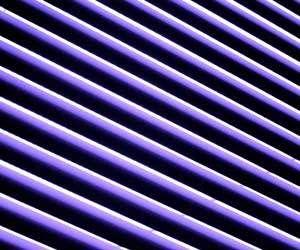 17 Best Ideas About Clean Window Blinds On Pinterest