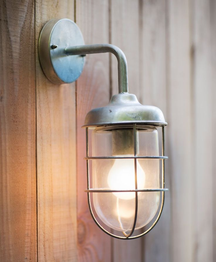 17 Best images about Outdoor Wall Lights on Pinterest | Outdoor ...:Outdoor lights | Exterior wall lights & porch lanterns | Olive & the Fox,Lighting