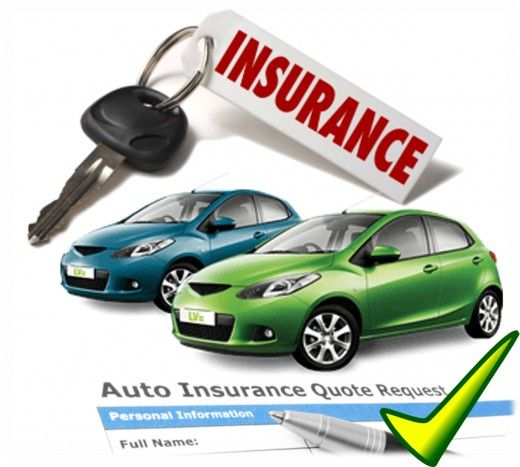 Cheap Auto Home Insurance Quotes: 30 Best Car Insurance For Senior Citizens Images On