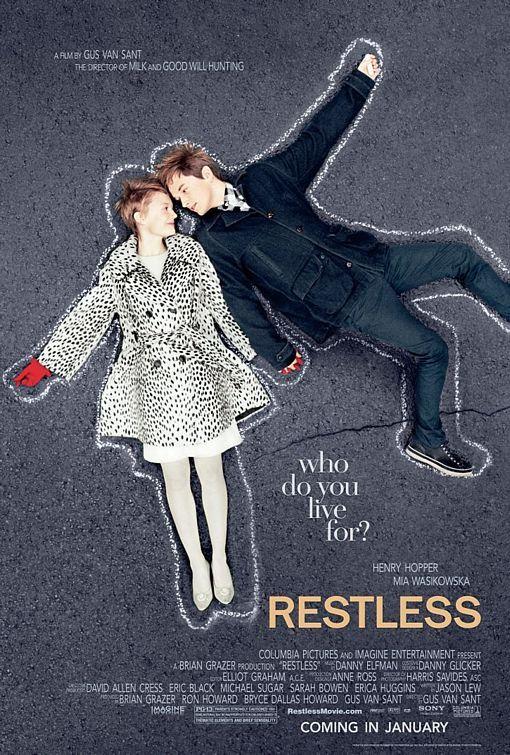 Restress