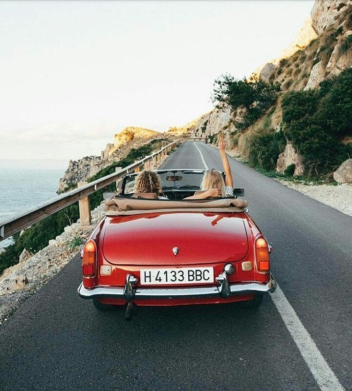 Palma Via Fashion Glam Lux Hilvees Travel Traveling