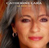 Best of Catherine Lara [CD]