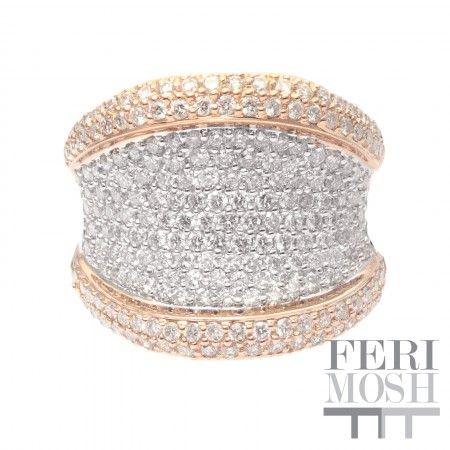 GWT Galleries, FERI Designer Lines, FERI MOSH - azem 20,720$