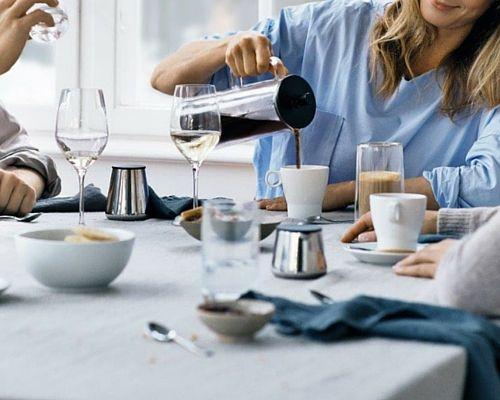 Καφετιέρα γαλλικού καφέ με έμβολο, Coffee Time   WMF   Περισσότερα στο http://www.parousiasi.gr/?product=wmf-%CE%BA%CE%B1%CF%86%CE%B5%CF%84%CE%B9%CE%B5%CF%81%CE%B1-%CE%B3%CE%B1%CE%BB%CE%BB%CE%B9%CE%BA%CE%BF%CF%85-%CE%BA%CE%B1%CF%86%CE%B5-%CE%BC%CE%B5-0632456040