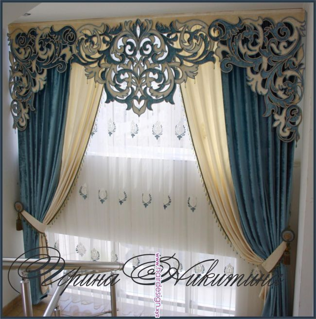 Pin By Babbette Dillon On Curtain Ideas In 2019 Pinterest Window Treatments Curtains And Curtai Bedroom Curtains With Blinds Curtains With Blinds Curtains