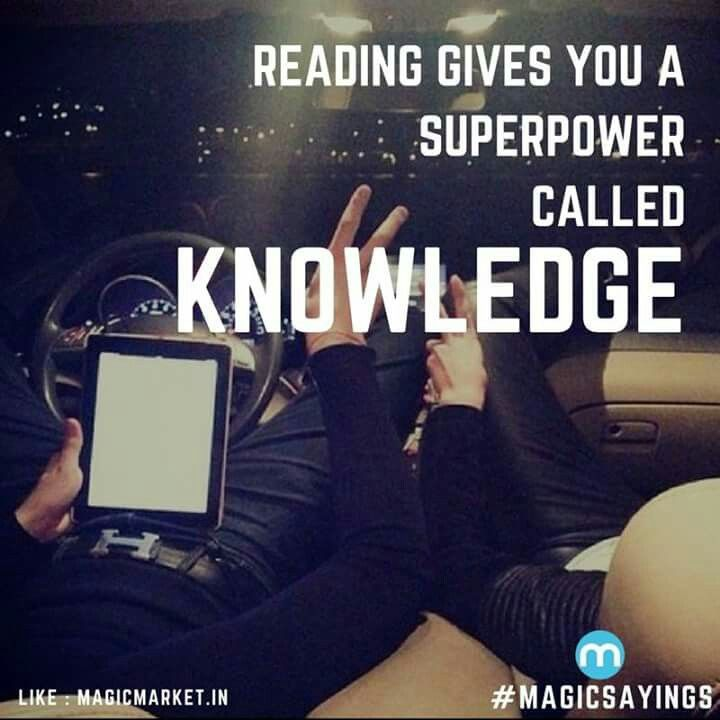 #MagicSayings #Knowledge #Motivation #Study #Inspiration