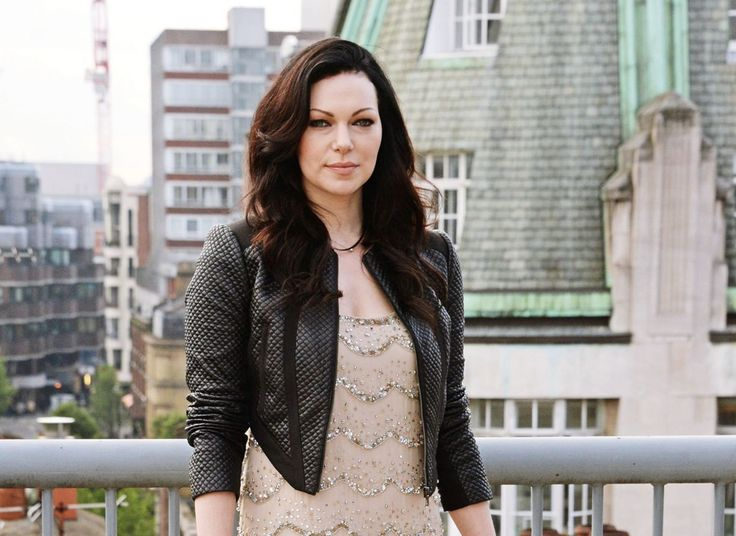Laura Prepon Orange Is The New Black wallpaper.