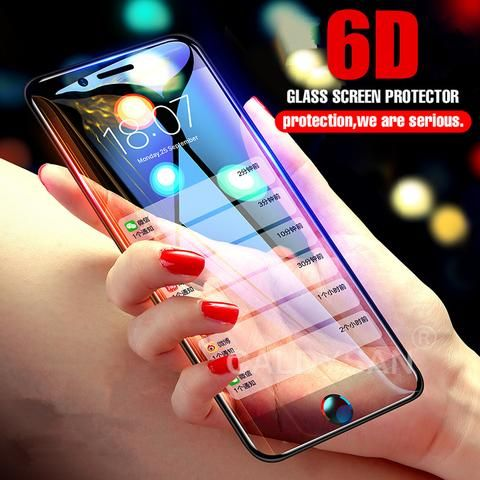 big sale e0272 b4e43 MAG - Luxury Magnetic Adsorption Metal Case for iPhone | Jewelry ...