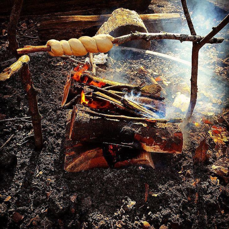 Off-Season... #offseason #huntingseason #huntinglife #outdooraddict #outdoor #outdoorlife #hunting #spring #snart16maj #bukkejagt #bukkejagt2016 #roebuckhunting #roebuckhunt #roebuckhunting2016 #snobrød #bål #natur #nature #jagt #jakt #jagd #natur #hyggeinaturen #madoverbål #nordichunter #nordichunters #dk_hunters #jæger #jagtidanmark by kfriisk