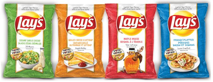 lays potato chips - Google Search