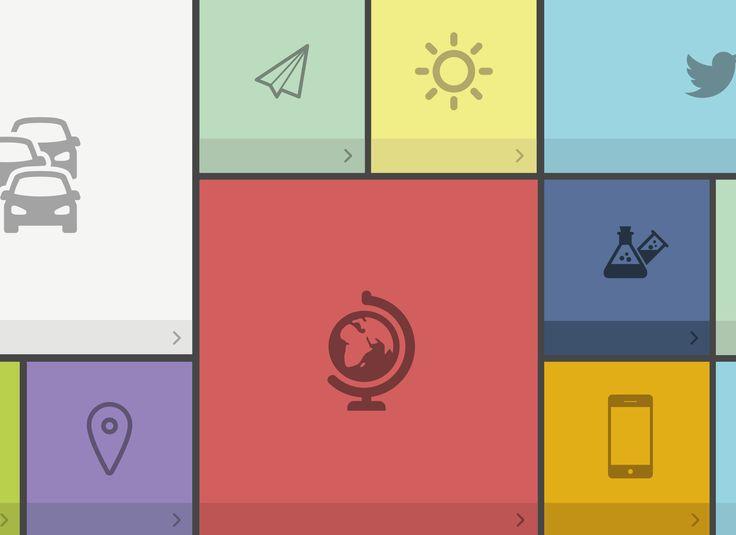material design | press release | appcom