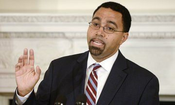 Education Secretary John King: It's Time To Stop Ignoring The Arts And Sciences