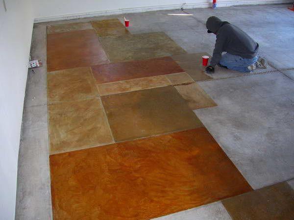 best 25+ concrete basement floors ideas on pinterest | basement