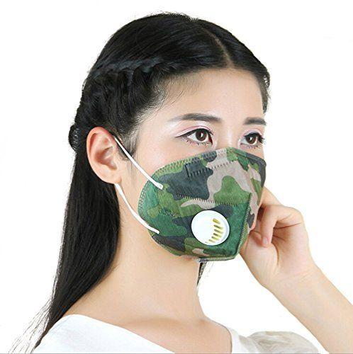 3 piezas PM2, 5 Mascarillas antipolvo con válvula respiratoria anti-Haze máscaras boca ahogar con filtro, http://www.amazon.es/dp/B019T7LZYY/ref=cm_sw_r_pi_awdl_C5R2wb0ZQYKXR