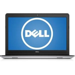 Dell Laptop Repair San Diego services offered at Hyphenet. Dell laptops are a popular brand that we repair. We're in San Diego. On-site / Remote / Drop-off  http://hyphenet.com/dell-laptop-repair-san-diego/