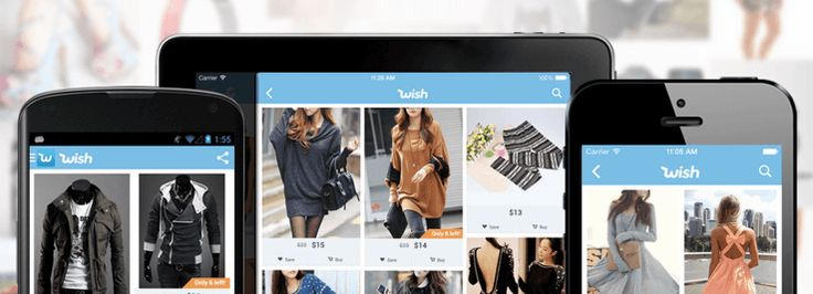Learn how Wish app works and how you can make money fast by creating your own shopping app like Wish to target and cater bargain hunters.