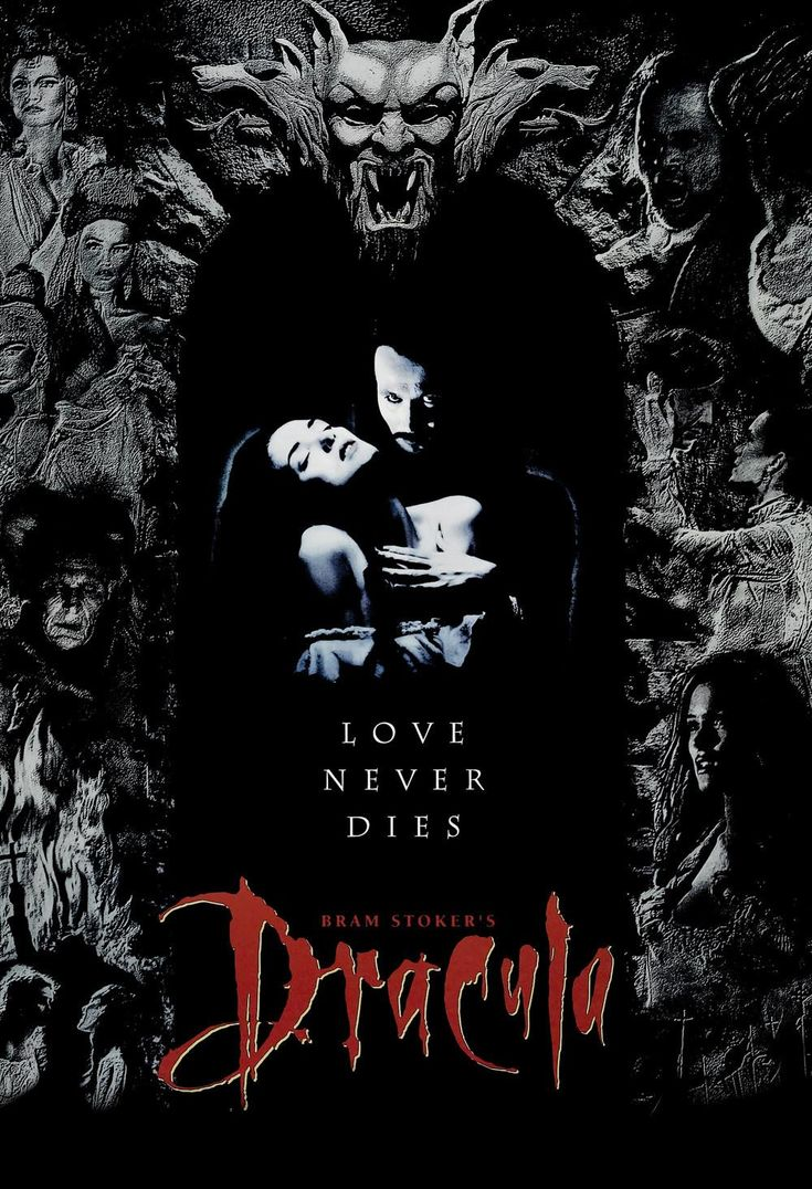 best images about book covers dracula by bram movie love story bram stoker s dracula yes i know it s not like the book but its r tic lol