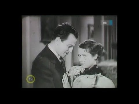 Nem élhetek muzsikaszó nélkül 1935 (Teljes film) - YouTube