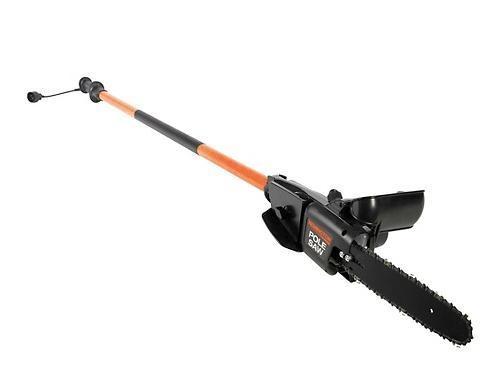 Remington Rm1015p 10 Inch 8 Amp Electric Pole Saw Gt Gt Gt Gt Gt This