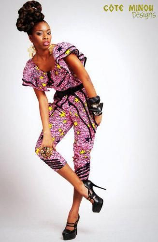17 Best Images About African Women Fashion On Pinterest Africa African Print Dresses And