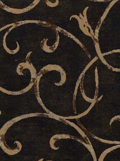 Wallpaper By The Yard
