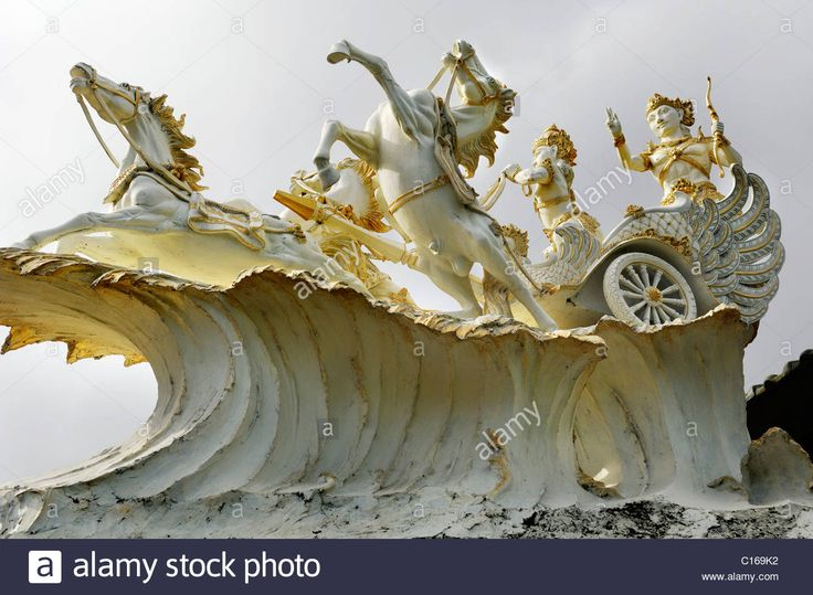 chariot - Google 検索